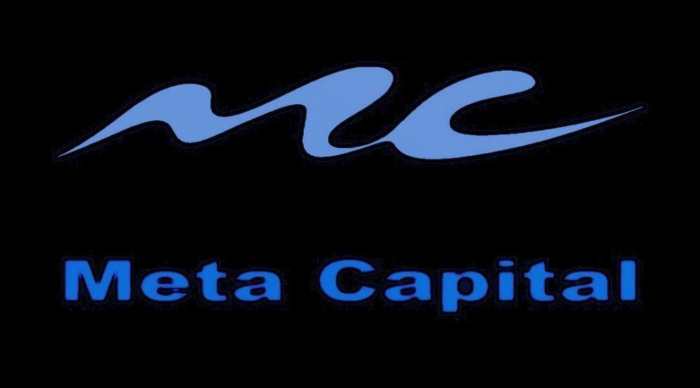 """METACAPITAL """"DEPÓSITO ACTIVO"""" NUEVO PRODUCTO FINANCIERO"""